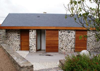 lemaux-maison-bois